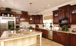 Kitchen Designers Denver Dark Kitchen Cabinets White Island 3418 Home And Garden