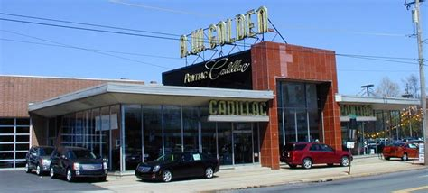 pittsburgh cadillac dealerships day ford ford dealership in monroeville pa autos post