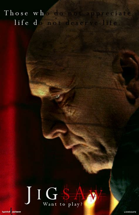 film jigsaw hd jigsaw movie by agustin09 on deviantart