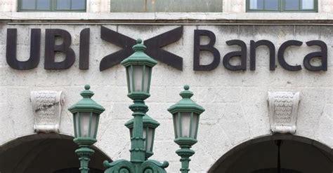 Assunzione Banca by Lavorare In Banca 330 Assunzioni In Ubi Banca Per