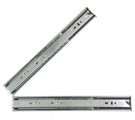 16 Inch Extension Drawer Slides by 16 Inch Hydraulic Soft Extension Bearing