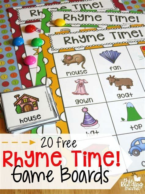 25 best ideas about rhyming words on rhyming