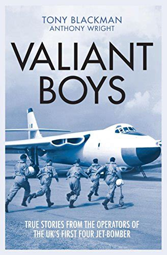 phantom boys true tales vulcan boys from the cold war to the falklands true tales of the iconic delta v bomber