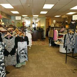 renew boutique 17 photos 17 reviews thrift stores