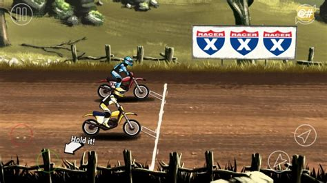 mad skills motocross mad skills motocross 2 revels in your hilarious failure