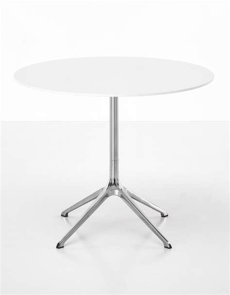 Elephant Table L by Elephant Table Kristalia