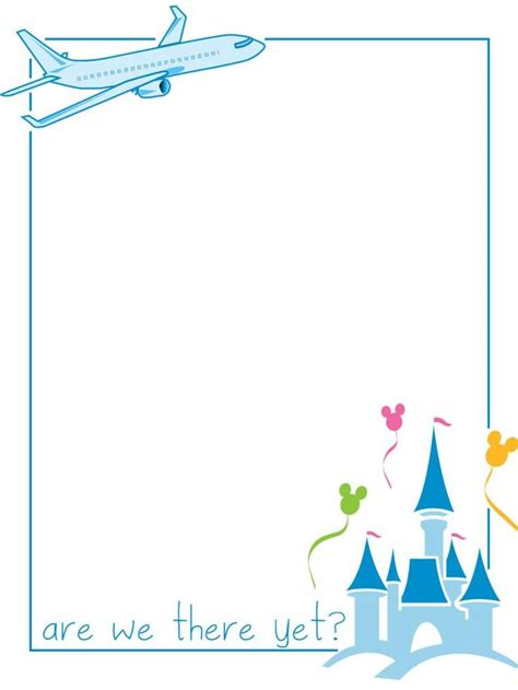 printable disney cards 844 best printables disney journal cards images on