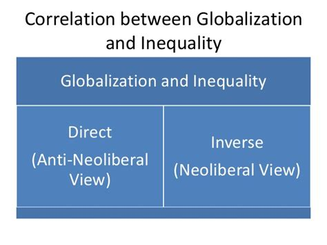 globalization and its discontents revisited anti globalization in the era of books growth story globalization and inequality