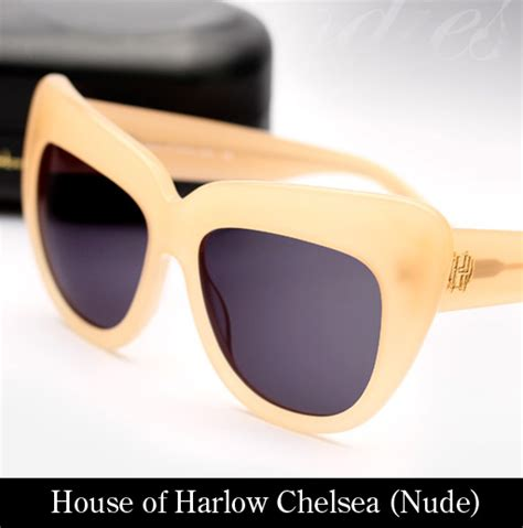 house of harlow sunglasses house of harlow 1960 sunglasses
