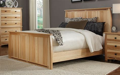 bedroom sets free shipping a america adamstown panel bedroom set free shipping