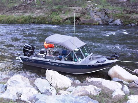 aluminum bass boats for sale in california aluminum fish boats for sale boats