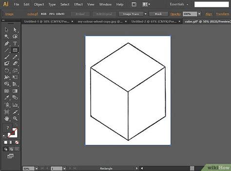 usar pattern illustrator como usar o adobe illustrator 11 passos com imagens