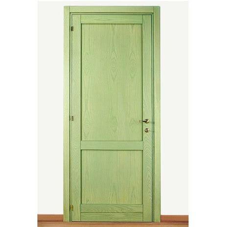 modelli porte interne legno porte interne in legno frassino modello pietro da cortona