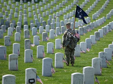 the church of arlington national cemetery breitbart