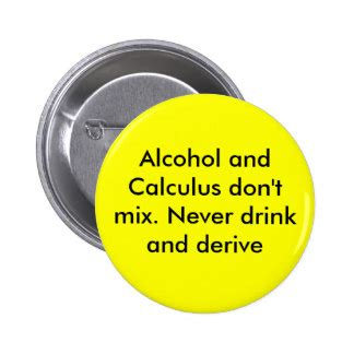 Rehab Dont Mix by Never Drink And Derive Gifts On Zazzle
