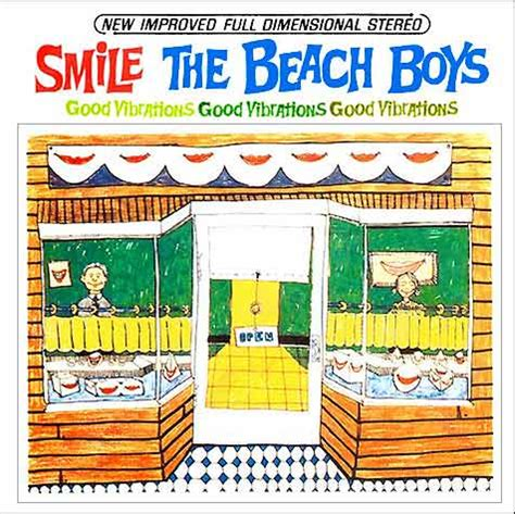 smile the beach boys album wikipedia smile the beach boys 1966 and summer of 1967 音楽レビュー