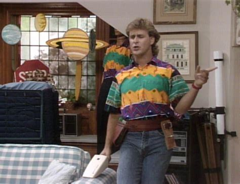 when did full house first air here are 15 facts about full house that you didn t know about you ll never look at