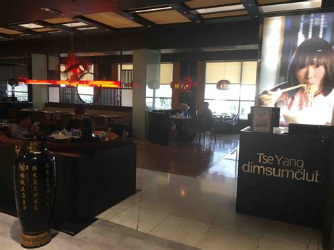 restaurante el corte ingles el corte ingles food and gourmet experience in