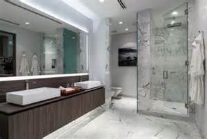 modern master bathroom ideas modern master bathroom design ideas pictures zillow digs