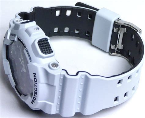 Casio G Shock Ga 100l 7adr casio g shock ga 100 l 7adr price in pakistan specifications features reviews mega pk