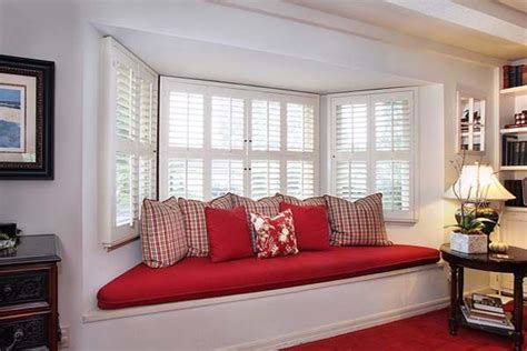 Bay Window Seat Cushions Window Seat Cushions Bay Window Seat Cushions High Cost Design Window Seats
