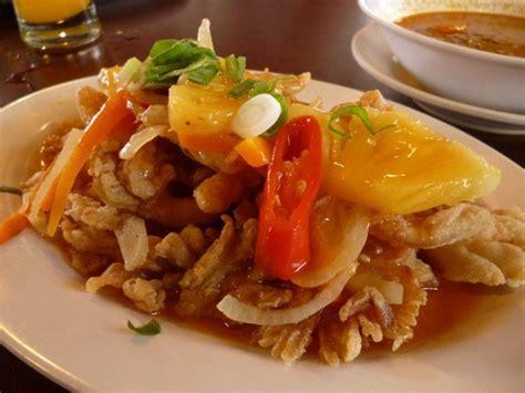 Jamur Kuping 100gr Kualitas Terbaik 3 resep sederhana olahan jamur dengan kualitas rasa istimewa