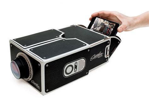 coolest tech gifts 22 cool tech gifts for guys under 50 holiday tech gifts 2014