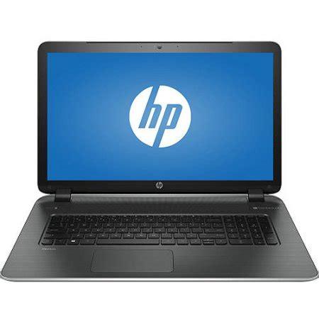 pc notebook hp hp intel 7 processor laptop greentec