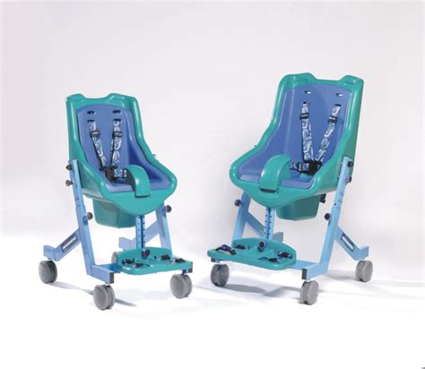 Bath Chair For Disabled Adults by Shower Commode Chairs
