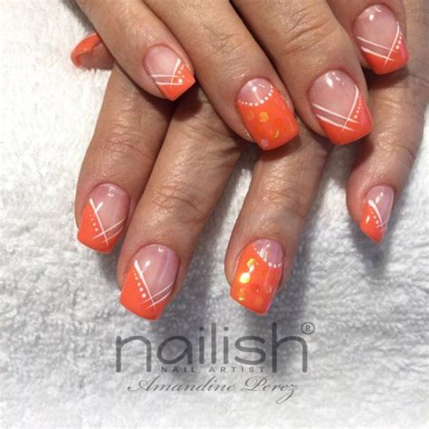 Decor D Ongle by D 233 Co D Ongle En Gel Nail Manucure