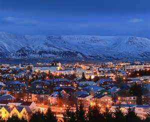 Car Rental Avis Iceland Economical Car Rental Deals For Reykjavik Airport Save Big