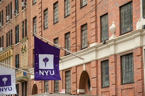 Nyu Time Mba by What Should I Specialize In Langone Part Time Mba