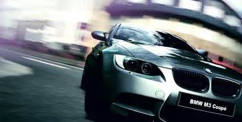 1080p wallpapers bmw free wallpaper dawallpaperz