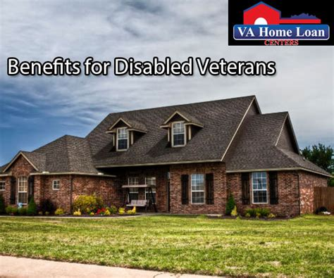 400 loan for disabled vet in ca money loan of 100