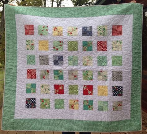 quilt pattern using charm packs 102 best images about one charm pack quilts on pinterest