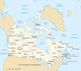 map of canada en francais file carte administrative du canada svg wikimedia commons