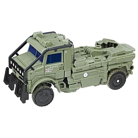transformers hound truck hound transformers toys tfw2005