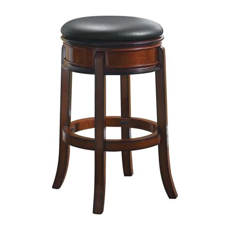 vier jahreszeiten oberbetten padded bar stools with backs padded back 24 quot bar