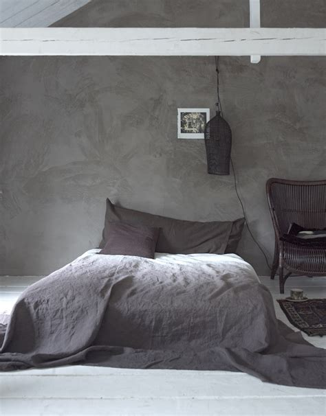 50 shades of grey bedroom ideas 50 shades of grey bedroom decorating ideas aussie living