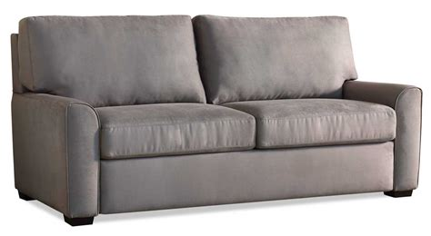 best place to buy leather sofa best place to buy leather furniture in calgary geniune