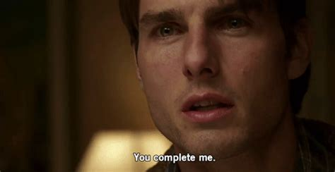 jerry maguire quotes rod tidwell jerry maguire quotes quotesgram