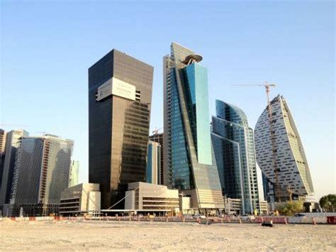 Architetti A Dubai by Architettura A Dubai Dubai Emirati Arabi Uniti Pagina 2