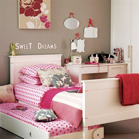 bedroom ideas girls little girl bedroom ideas