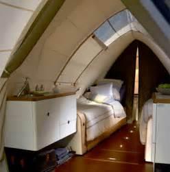 Pop Up Camper Interior Design Modern Pop Up Camper