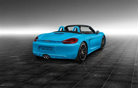 2019 Porsche Boxster S by 2019 Porsche Boxster S Car Photos Catalog 2019