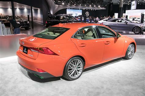 lexus sriracha stuff lexus sriracha is automobile magazine