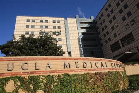 Cal State Mba Health by Ten California Hospitals Fined By The State For
