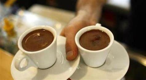 tre tazzine di caff 232 tre tazzine di caff 232 al giorno ecco cosa succede all