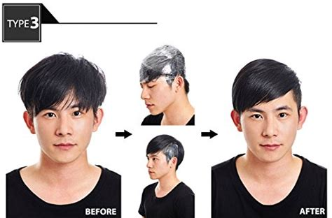 hair relaxer for asian hair the counter e glam down perm for men speedy easy magic straight perm