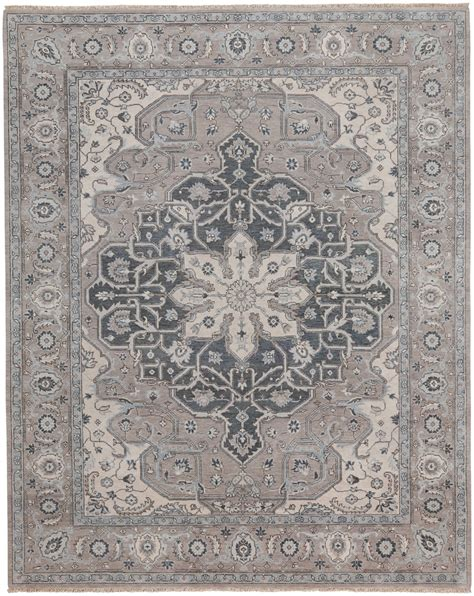 biltmore rugs biltmore collection by capel